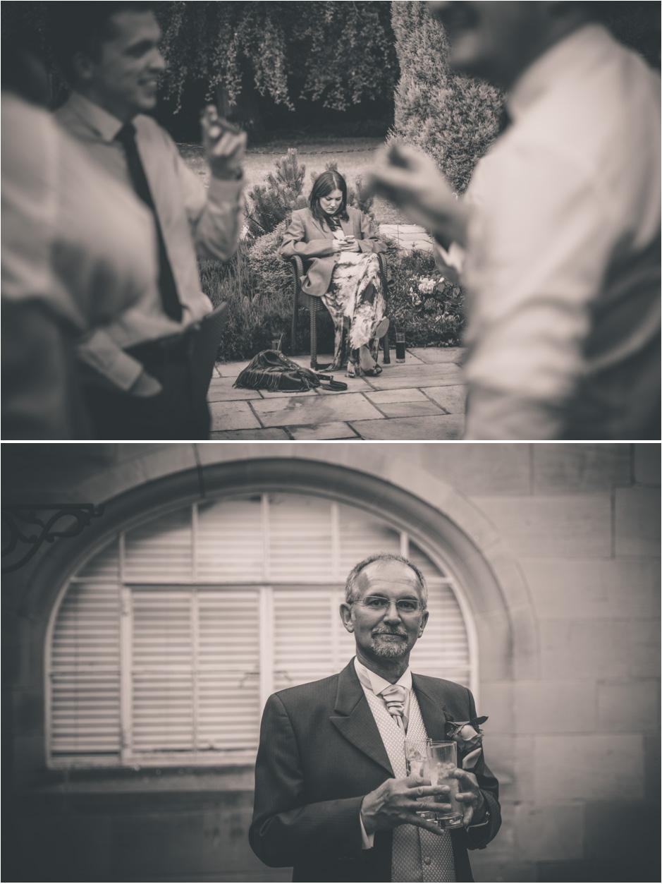 Hampton Manor Wedding Photography-36