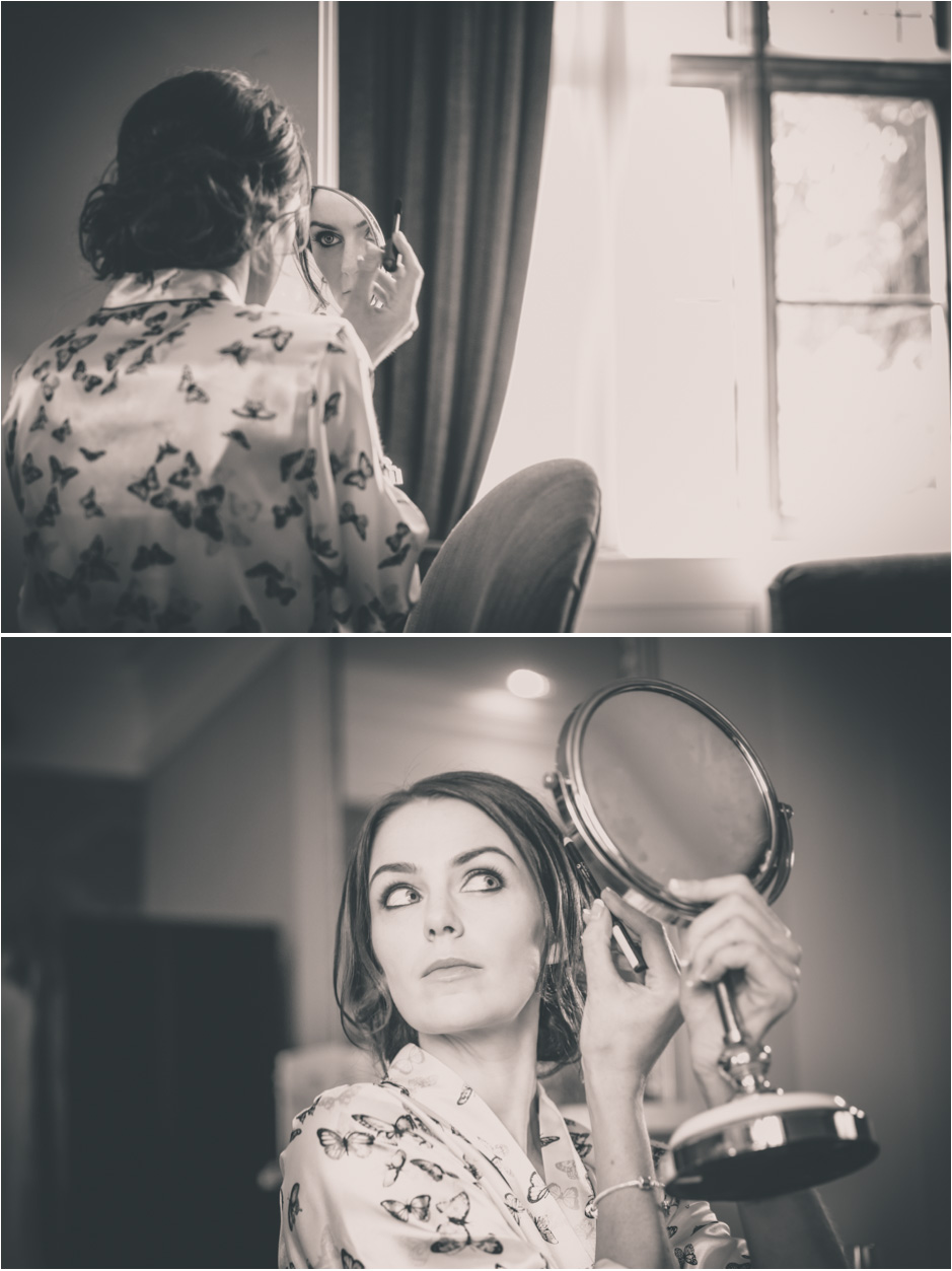 Hampton Manor Wedding Pictures-01