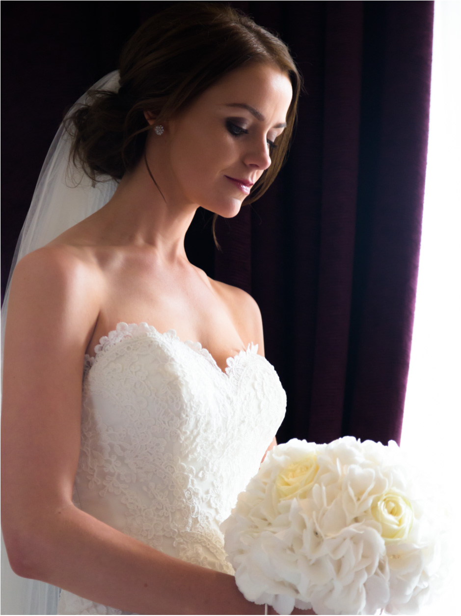 Hampton Manor Wedding Pictures-09.5
