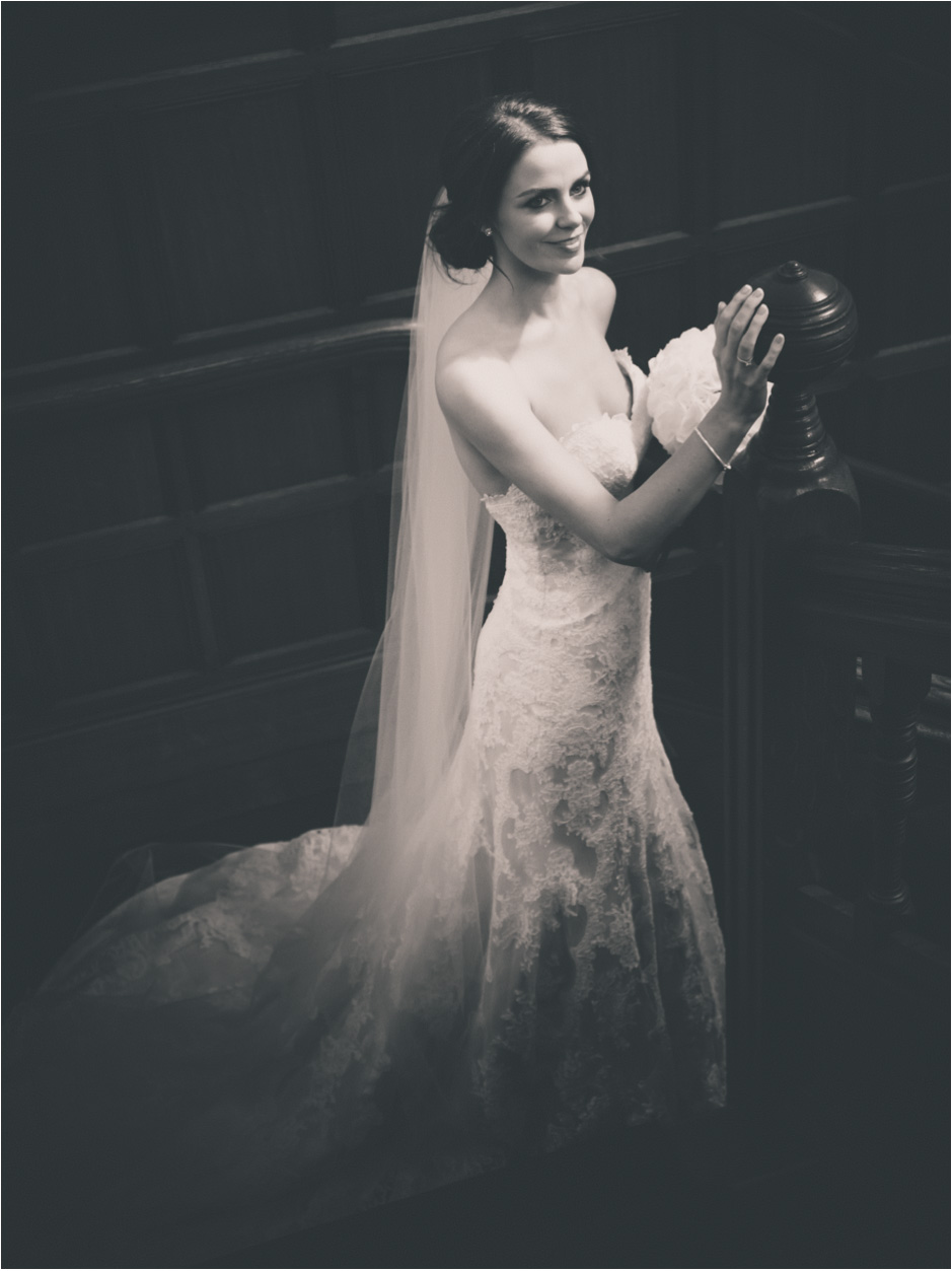Hampton Manor Wedding Pictures-09.6