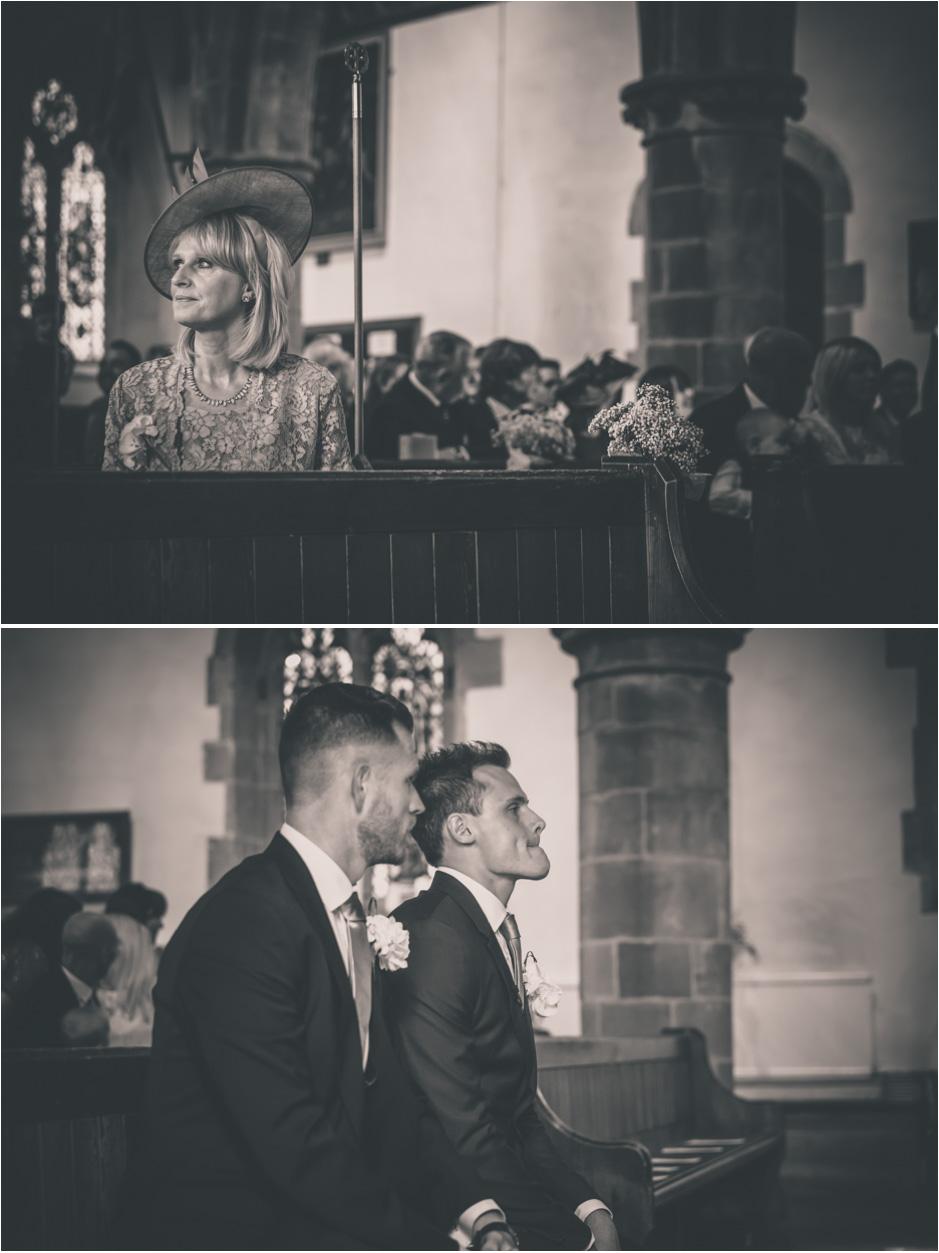 Hampton Manor Wedding Pictures-11