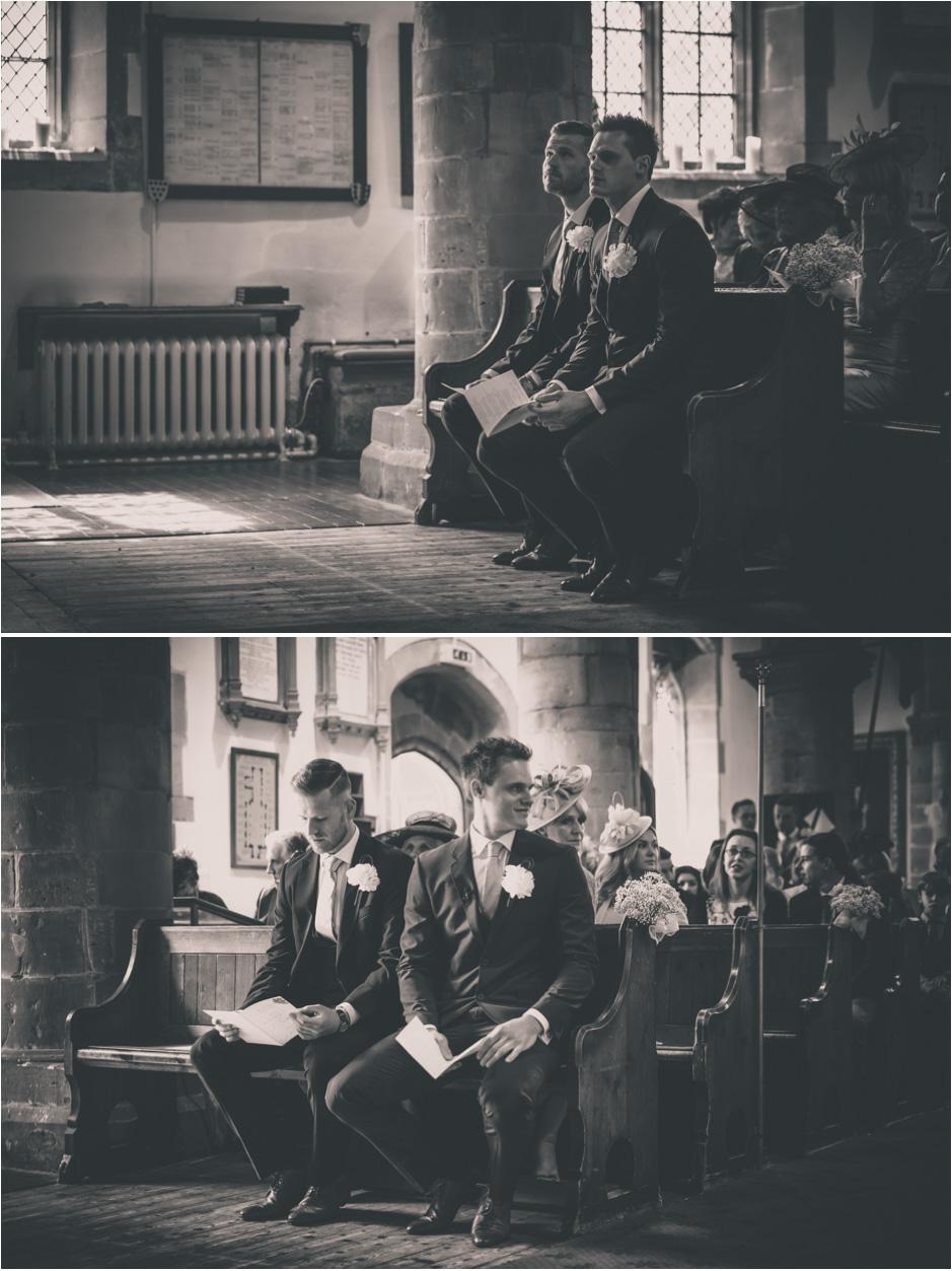 Hampton Manor Wedding Pictures-12