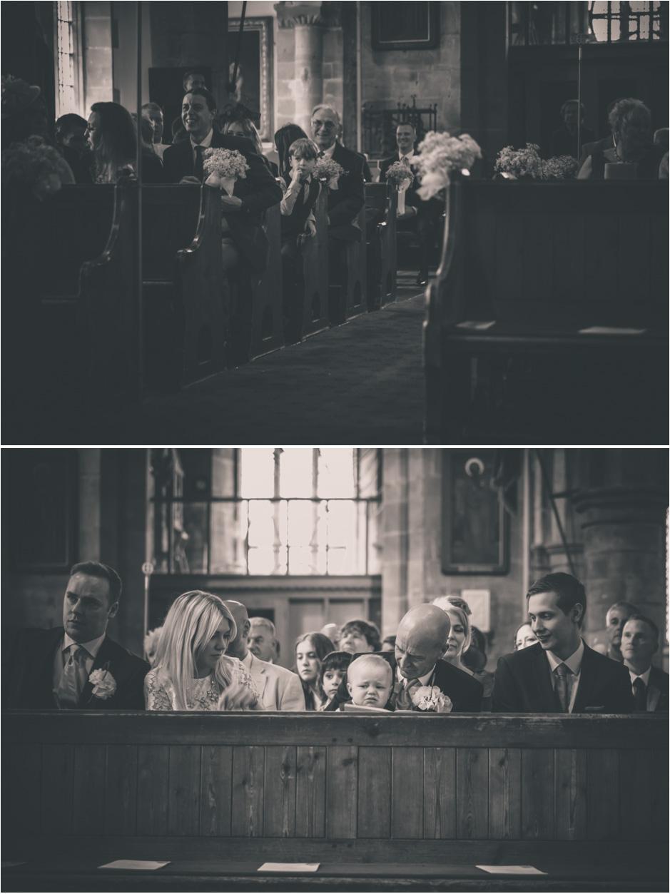 Hampton Manor Wedding Pictures-13