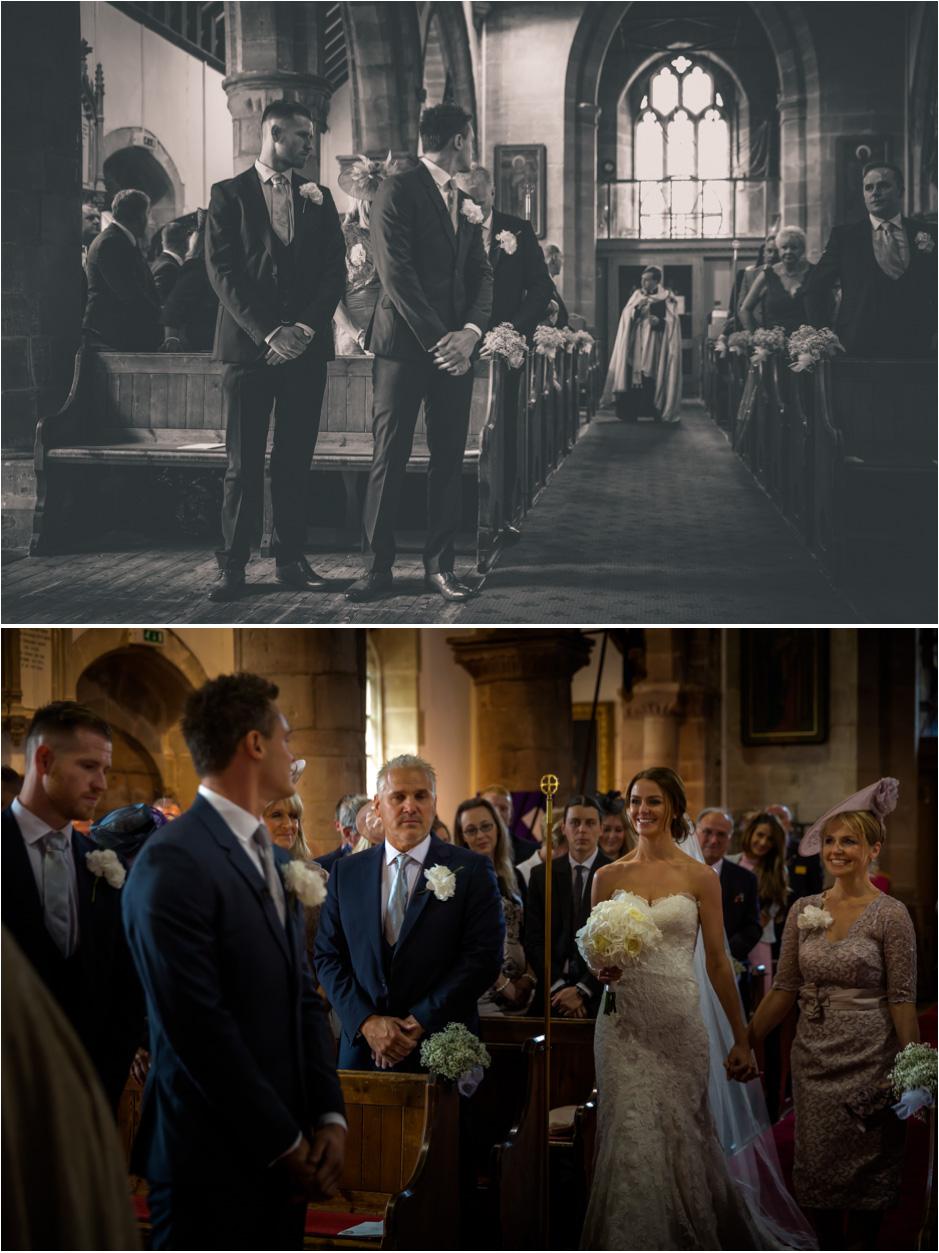 Hampton Manor Wedding Pictures-14
