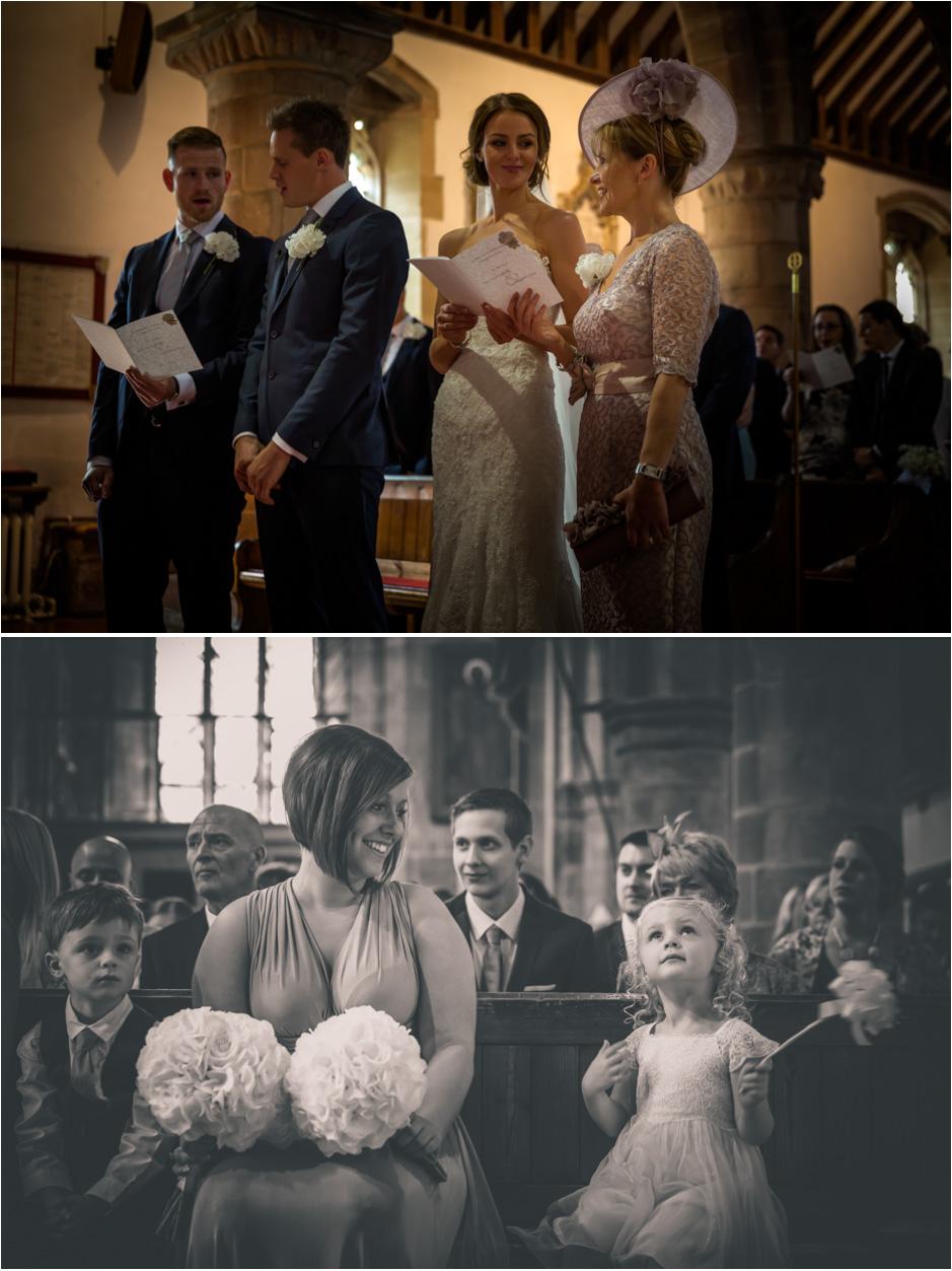 Hampton Manor Wedding Pictures-15
