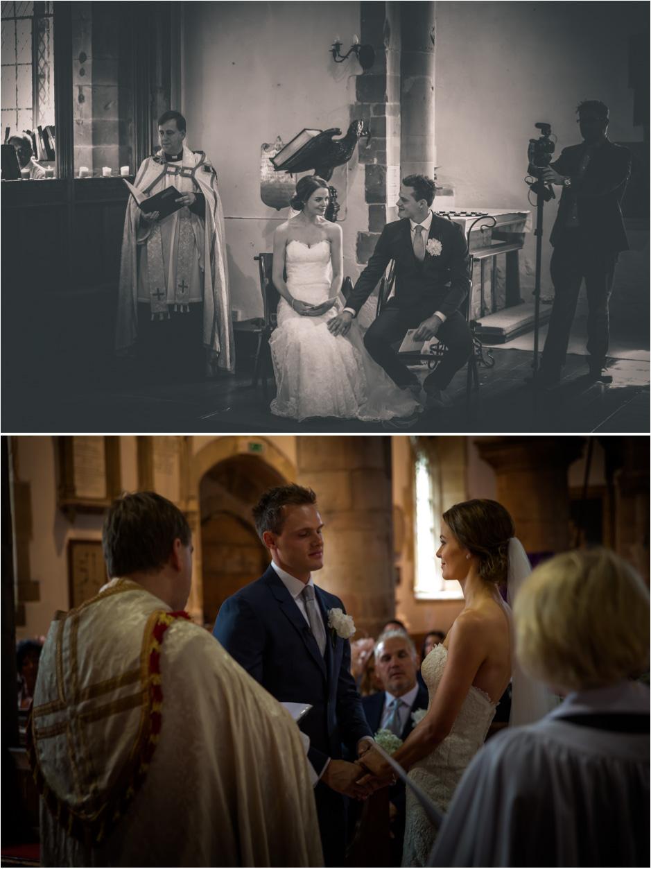 Hampton Manor Wedding Pictures-16