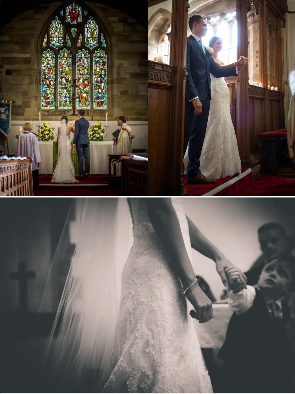 Hampton Manor Wedding Pictures-17