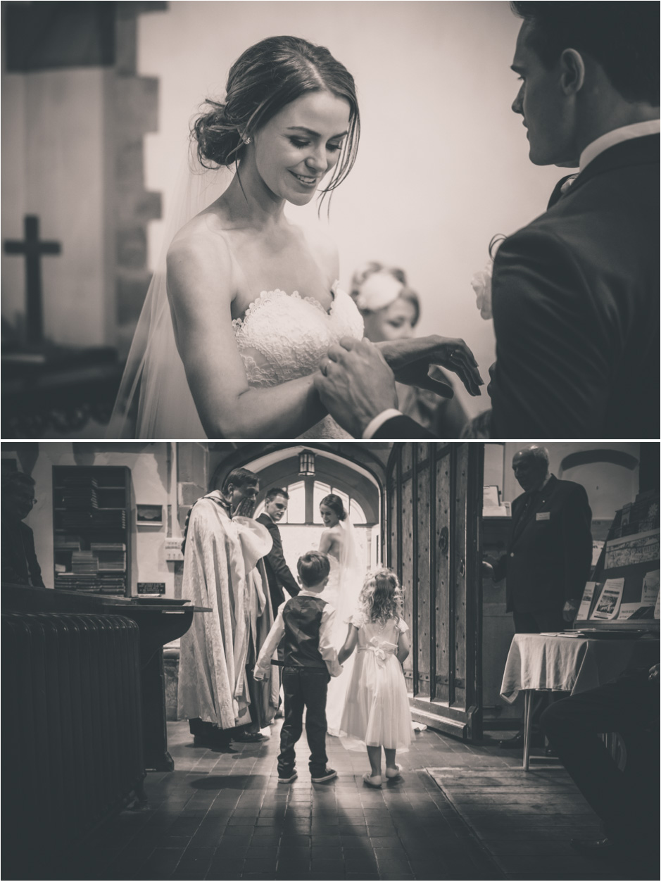 Hampton Manor Wedding Pictures-18