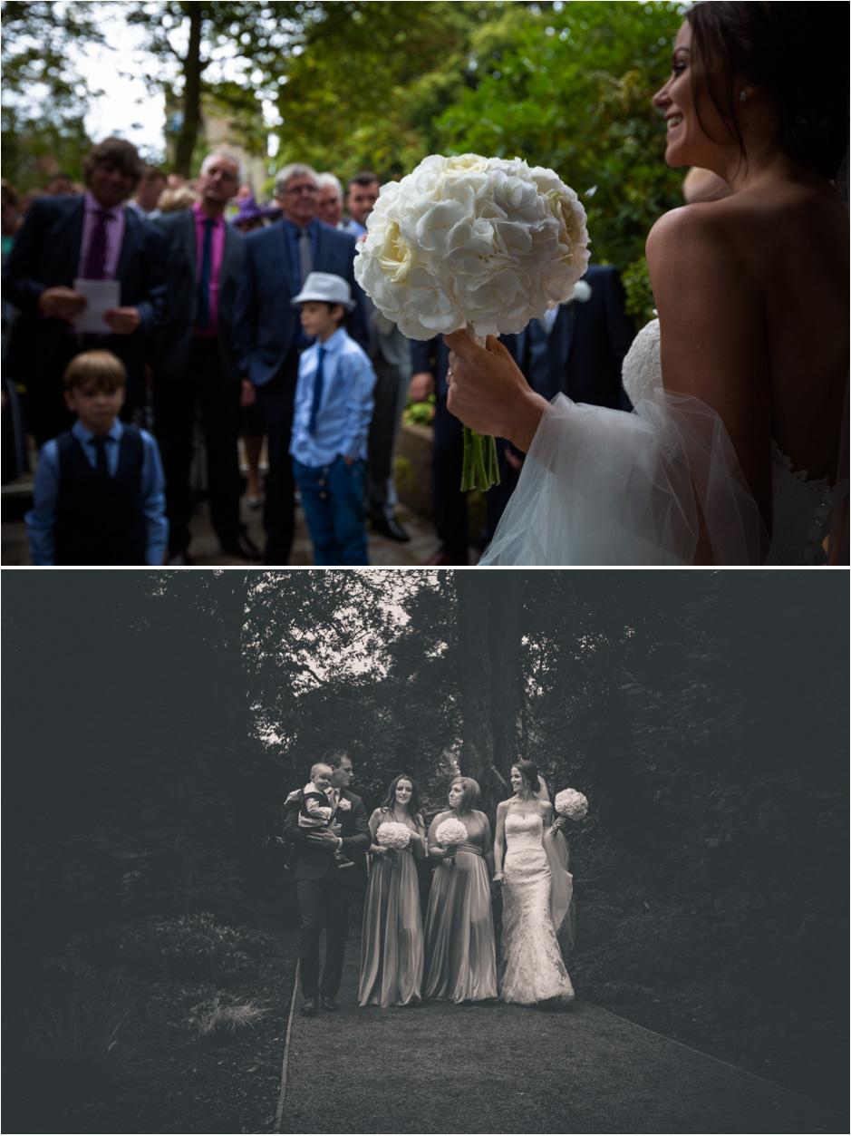 Hampton Manor Wedding Pictures-19