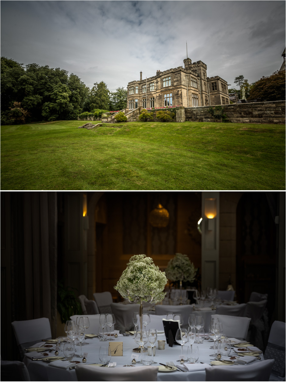 Hampton Manor Wedding Pictures-20
