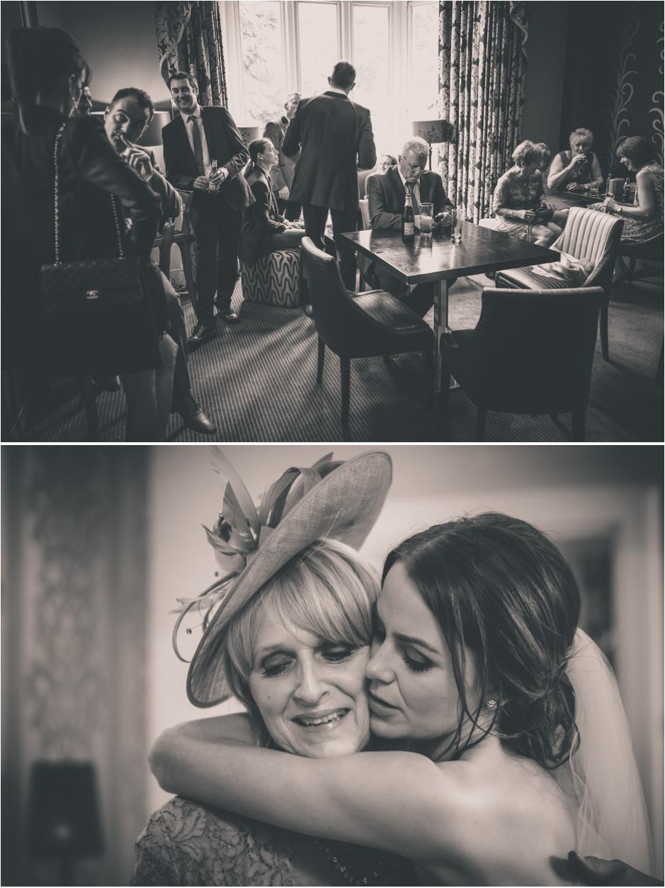 Hampton Manor Wedding Pictures-22