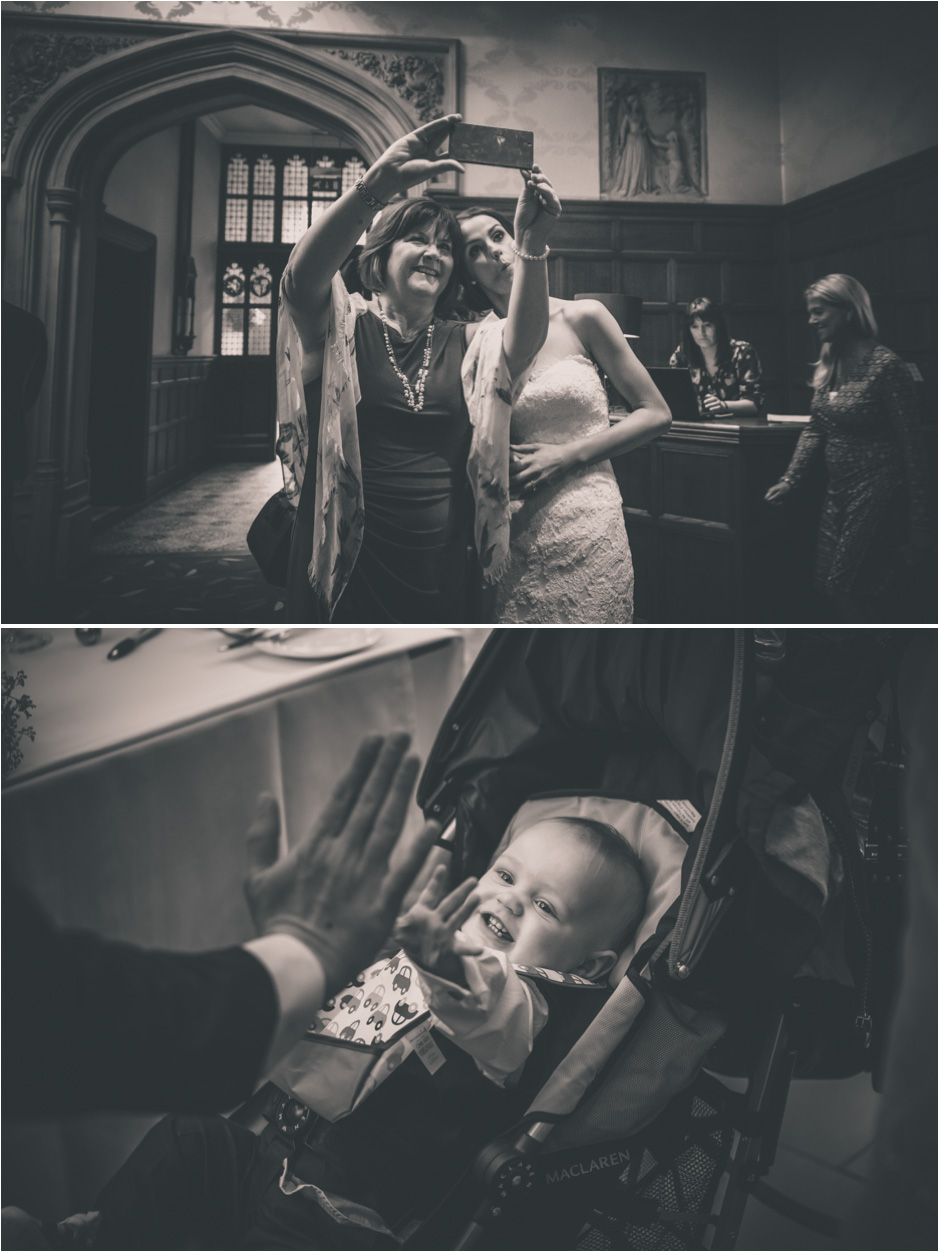 Hampton Manor Wedding Pictures-23