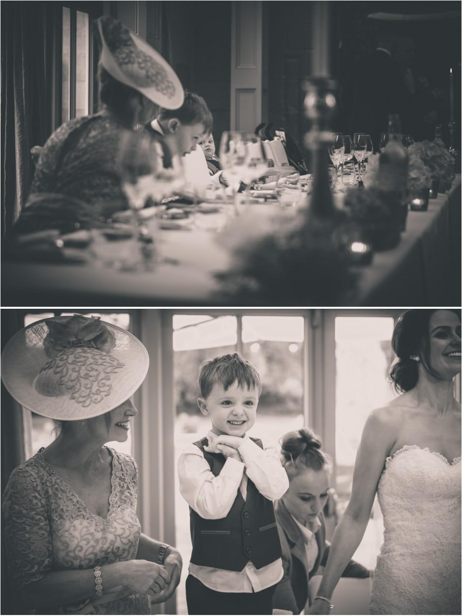 Hampton Manor Wedding Pictures-24