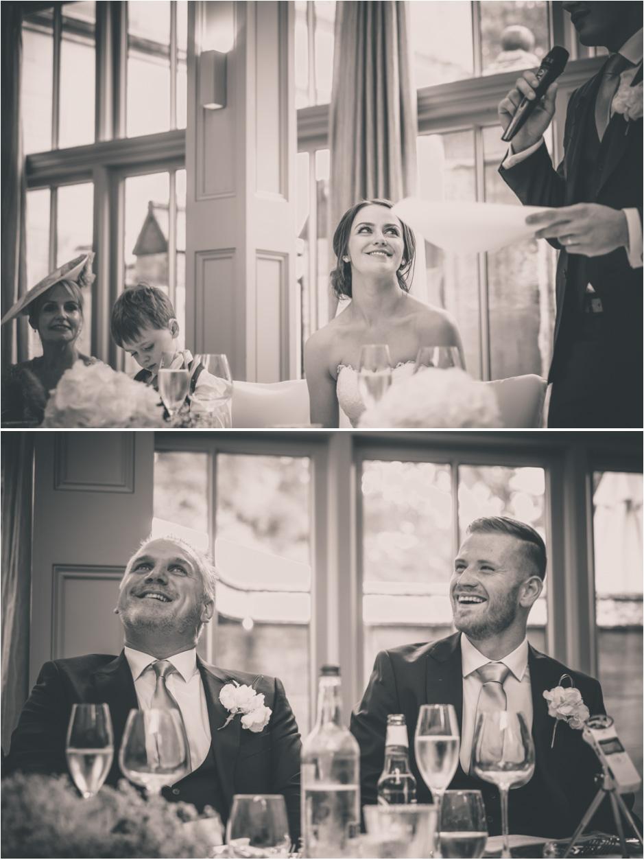 Hampton Manor Wedding Pictures-25