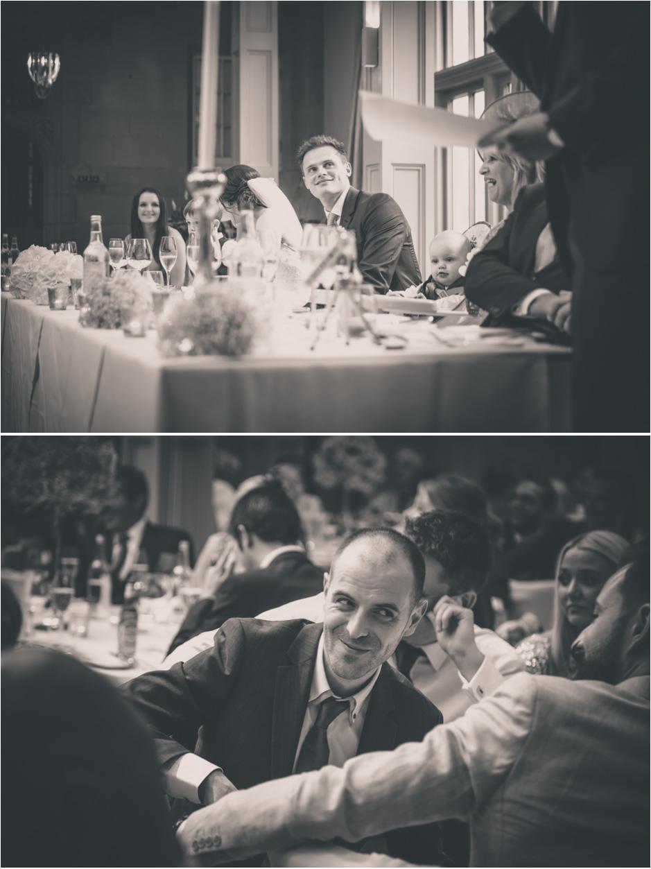 Hampton Manor Wedding Pictures-27