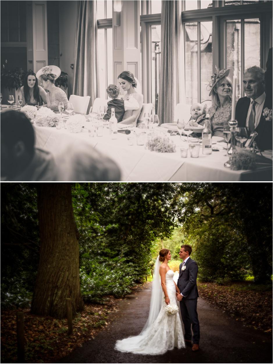 Hampton Manor Wedding Pictures-29