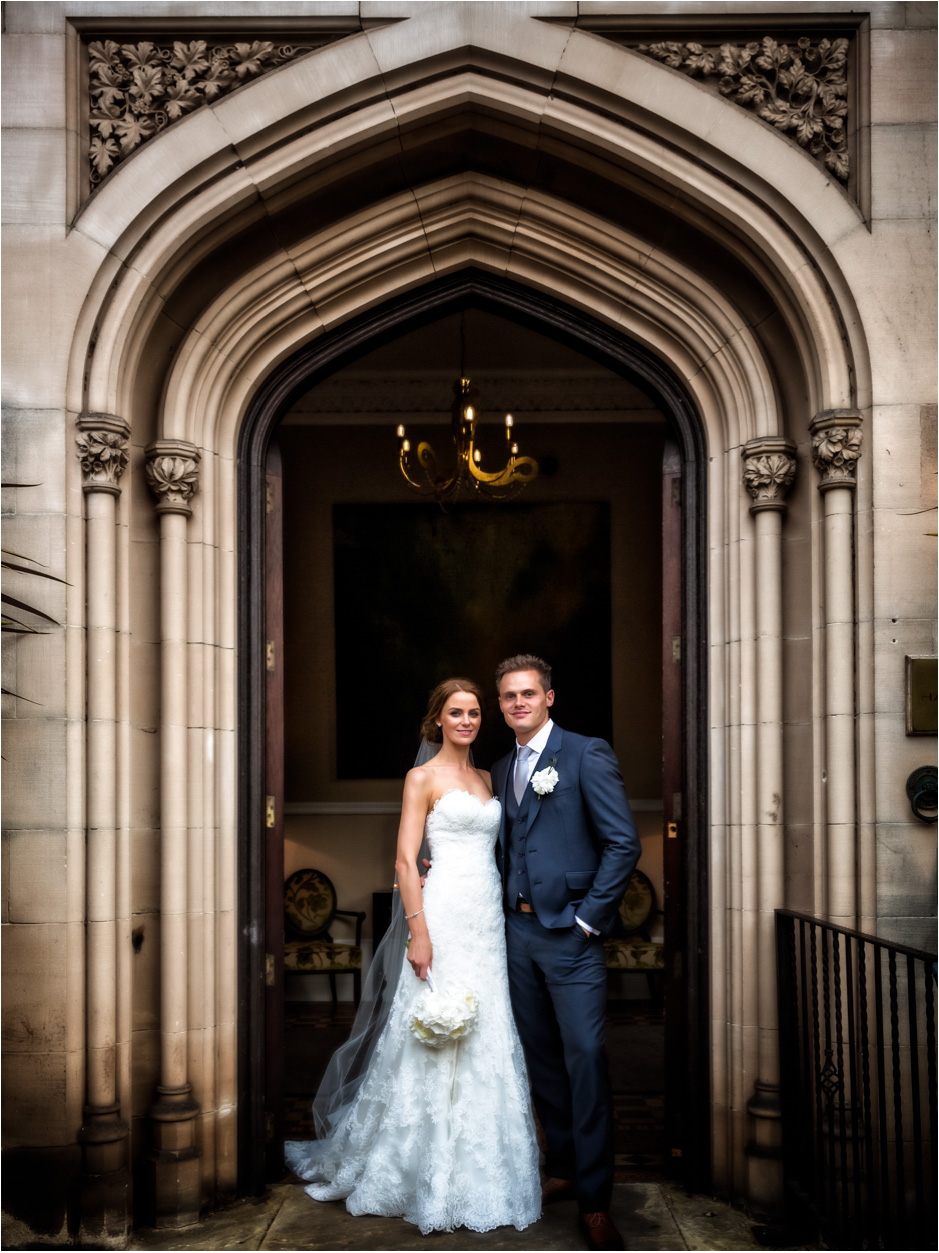 Hampton Manor Wedding Pictures-30.1
