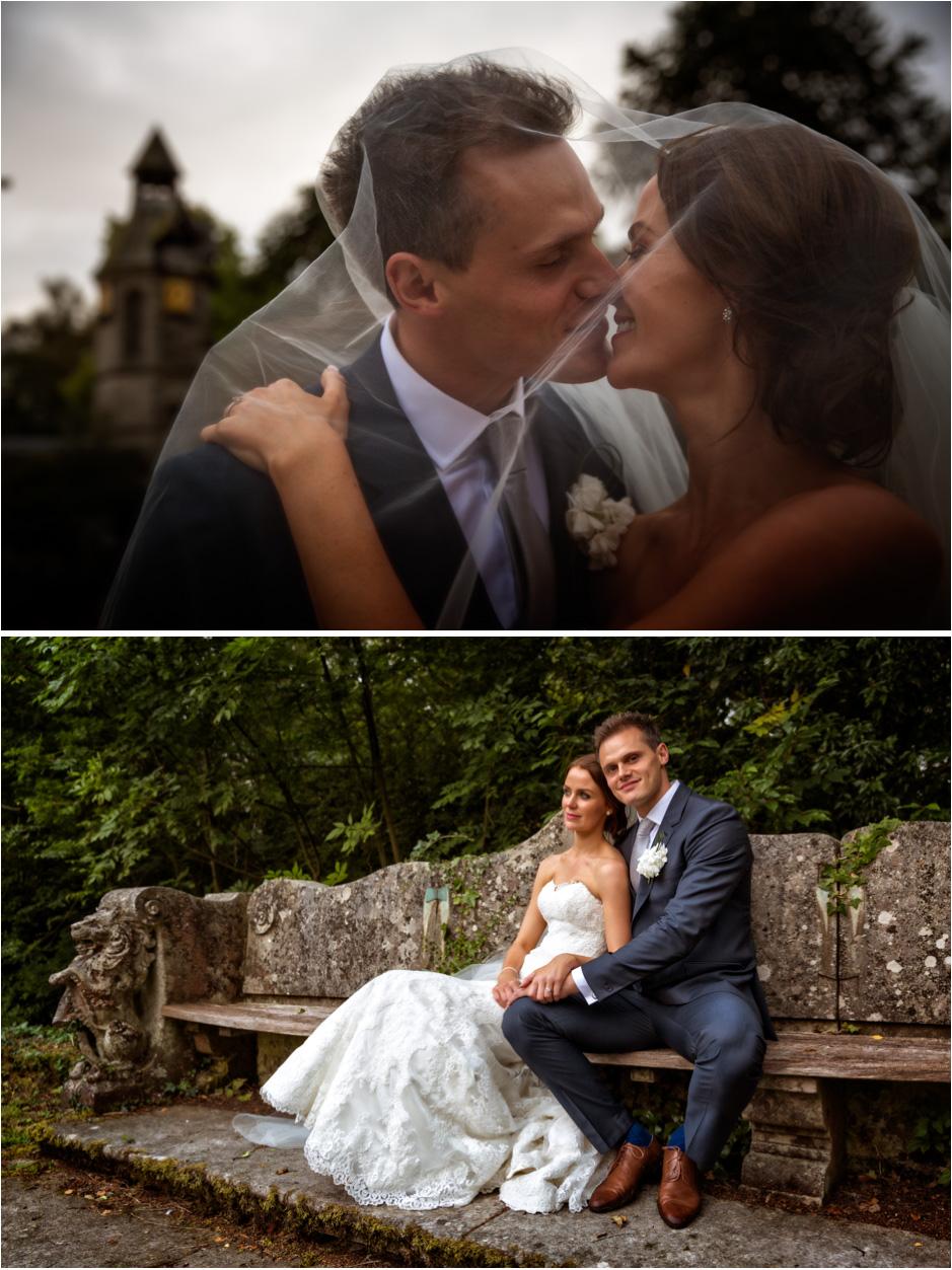 Hampton Manor Wedding Pictures-30