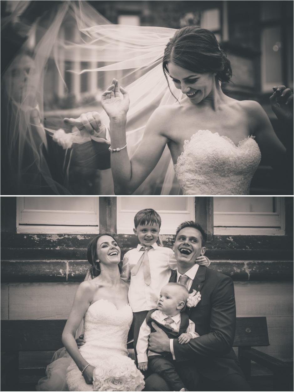 Hampton Manor Wedding Pictures-31