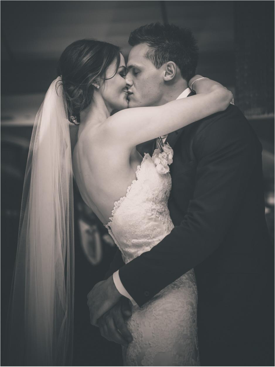 Hampton Manor Wedding Pictures-32