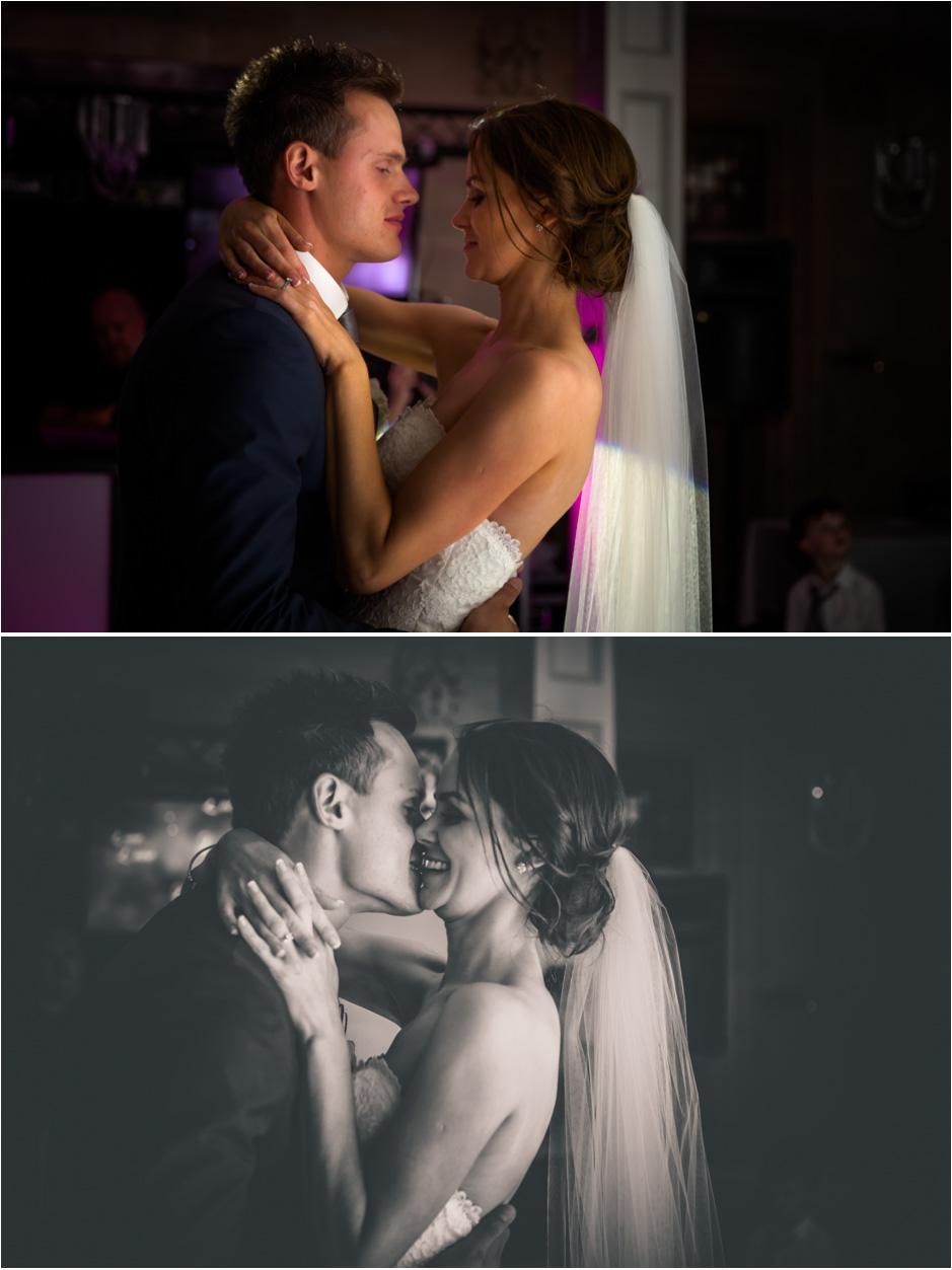 Hampton Manor Wedding Pictures-33