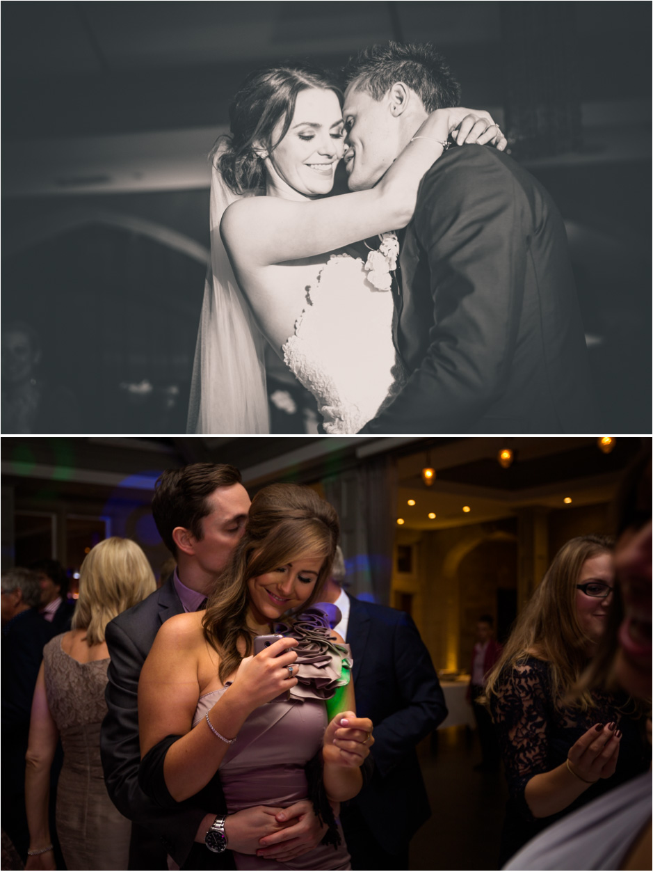 Hampton Manor Wedding Pictures-34
