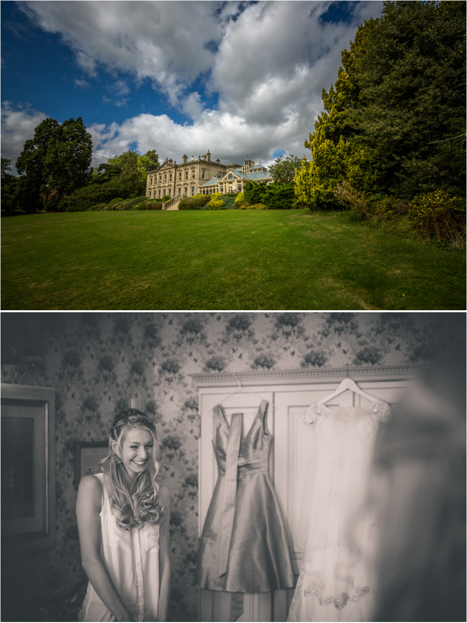 Kilworth House Wedding Photography-01