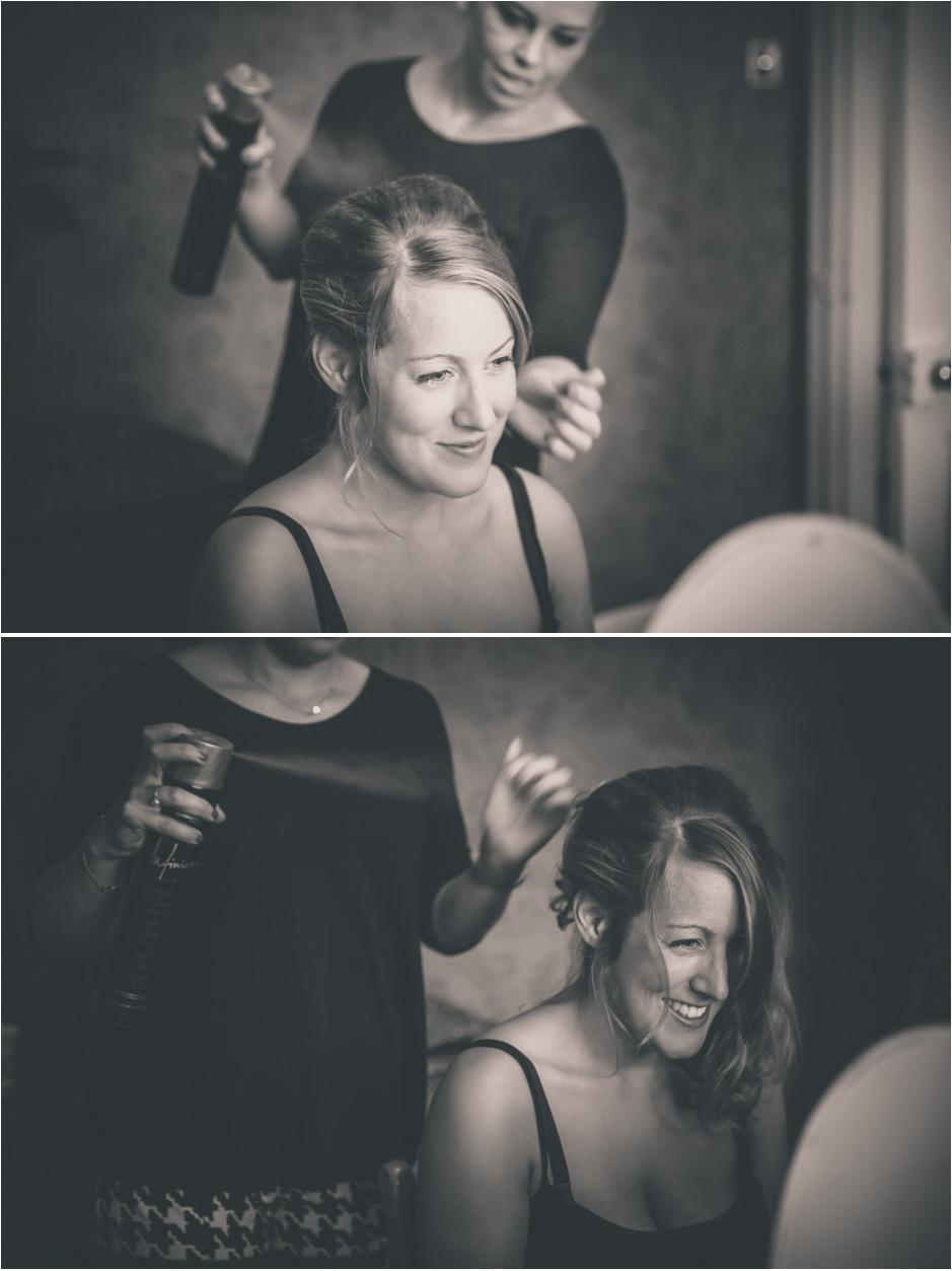 Bednall Wedding Photography-01