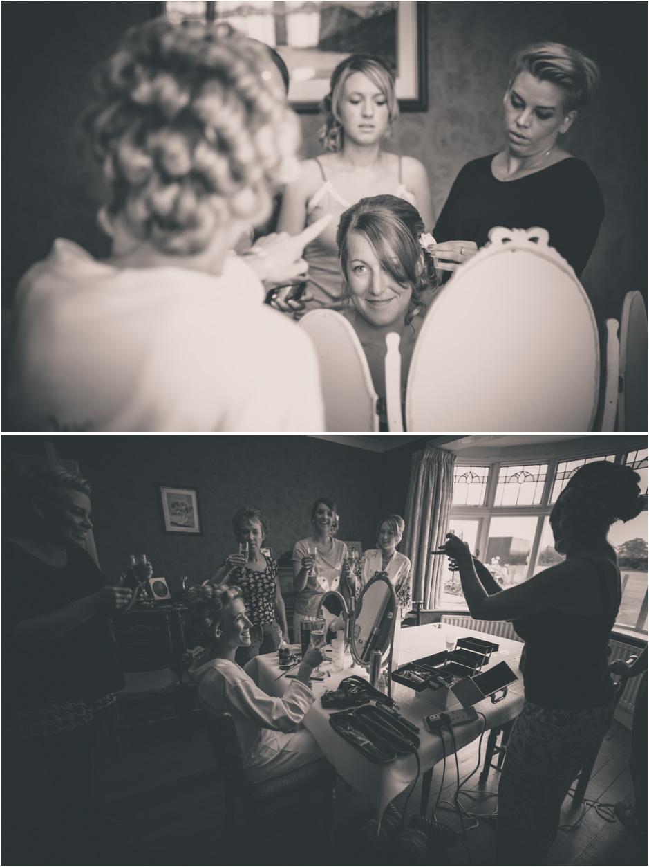 Bednall Wedding Photography-02