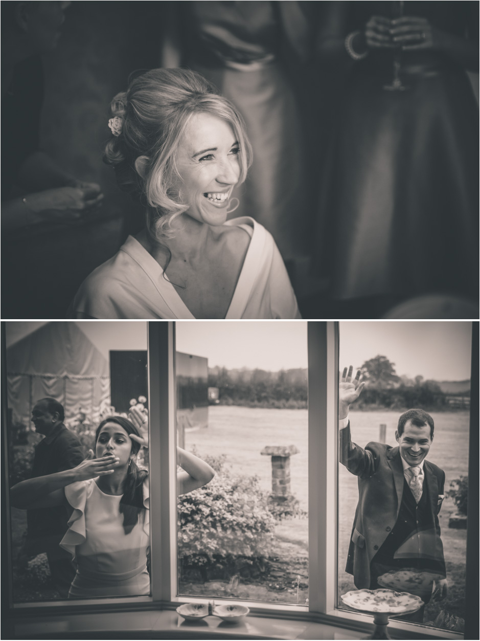 Bednall Wedding Photography-06