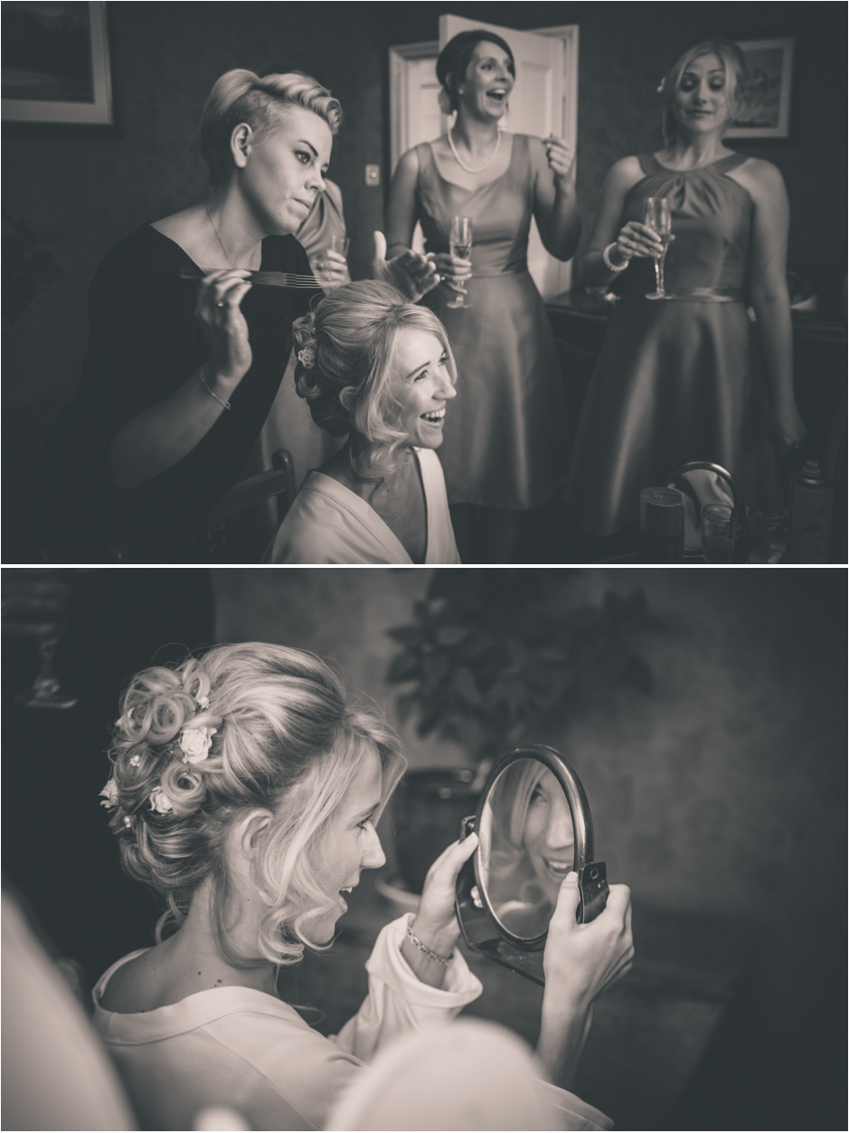 Bednall Wedding Photography-07