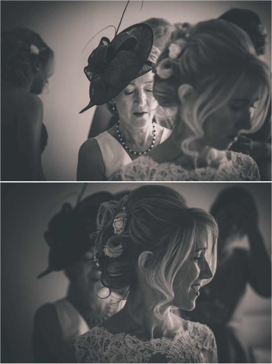 Bednall Wedding Photography-08