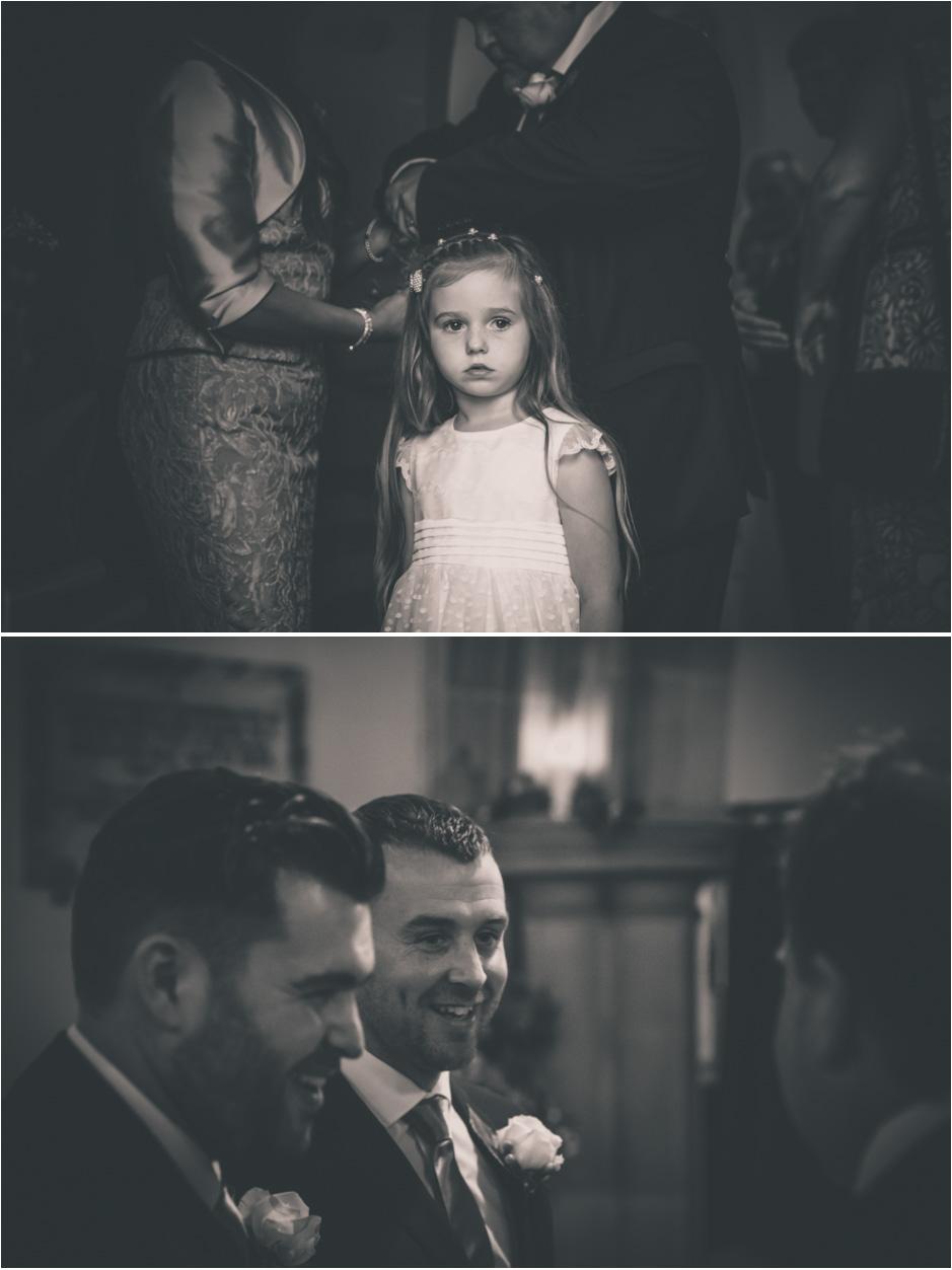 Bednall Wedding Photography-11