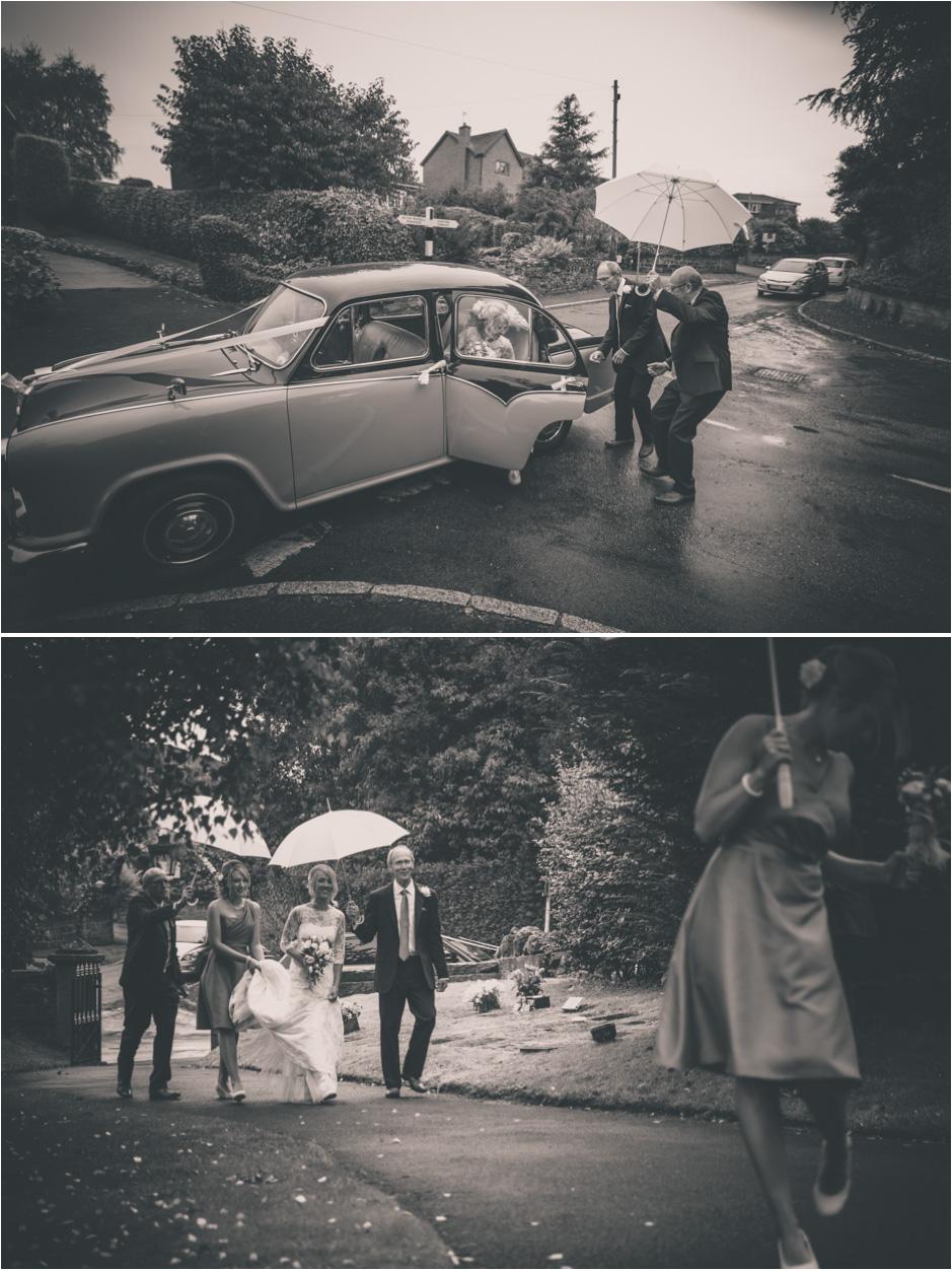 Bednall Wedding Photography-12