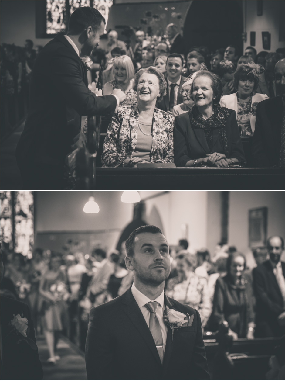Bednall Wedding Photography-13