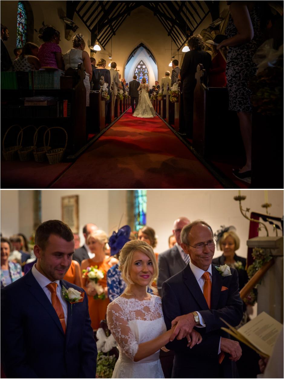 Bednall Wedding Photography-14