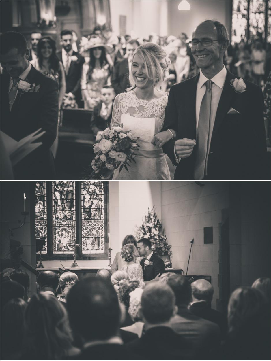 Bednall Wedding Photography-15