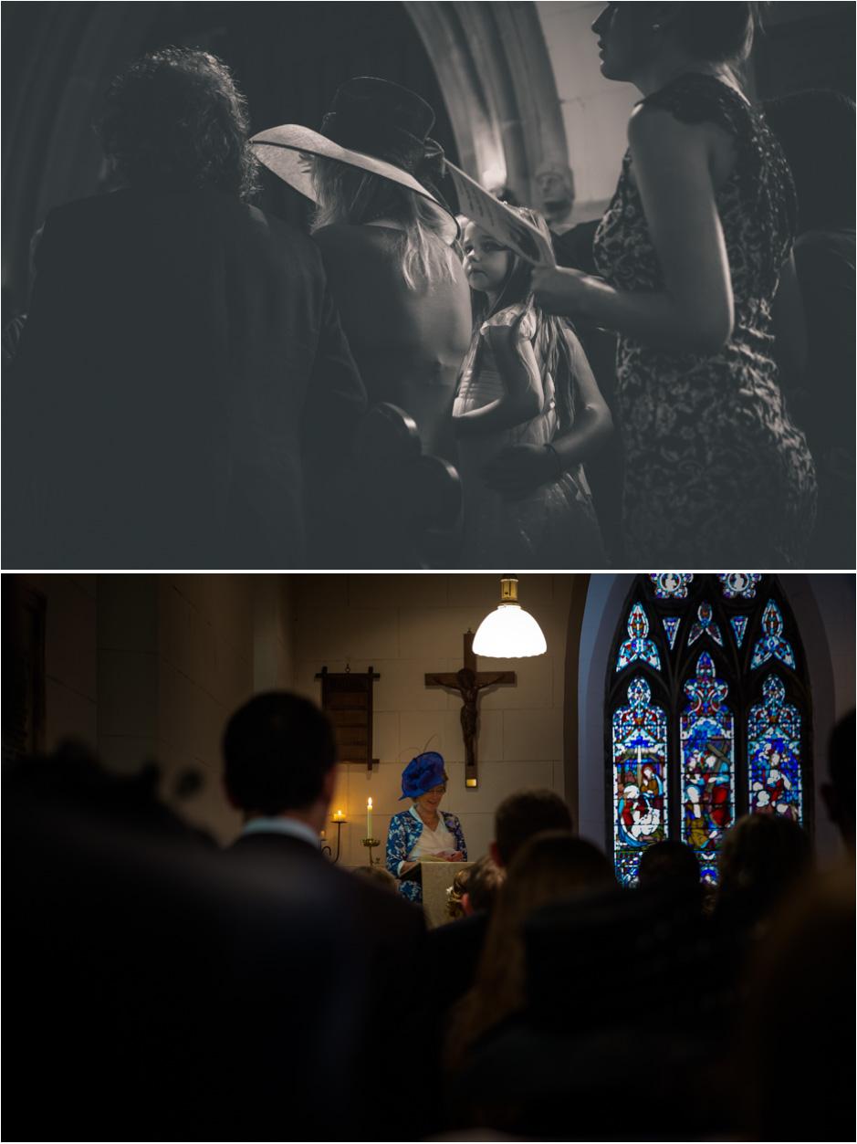 Bednall Wedding Photography-16