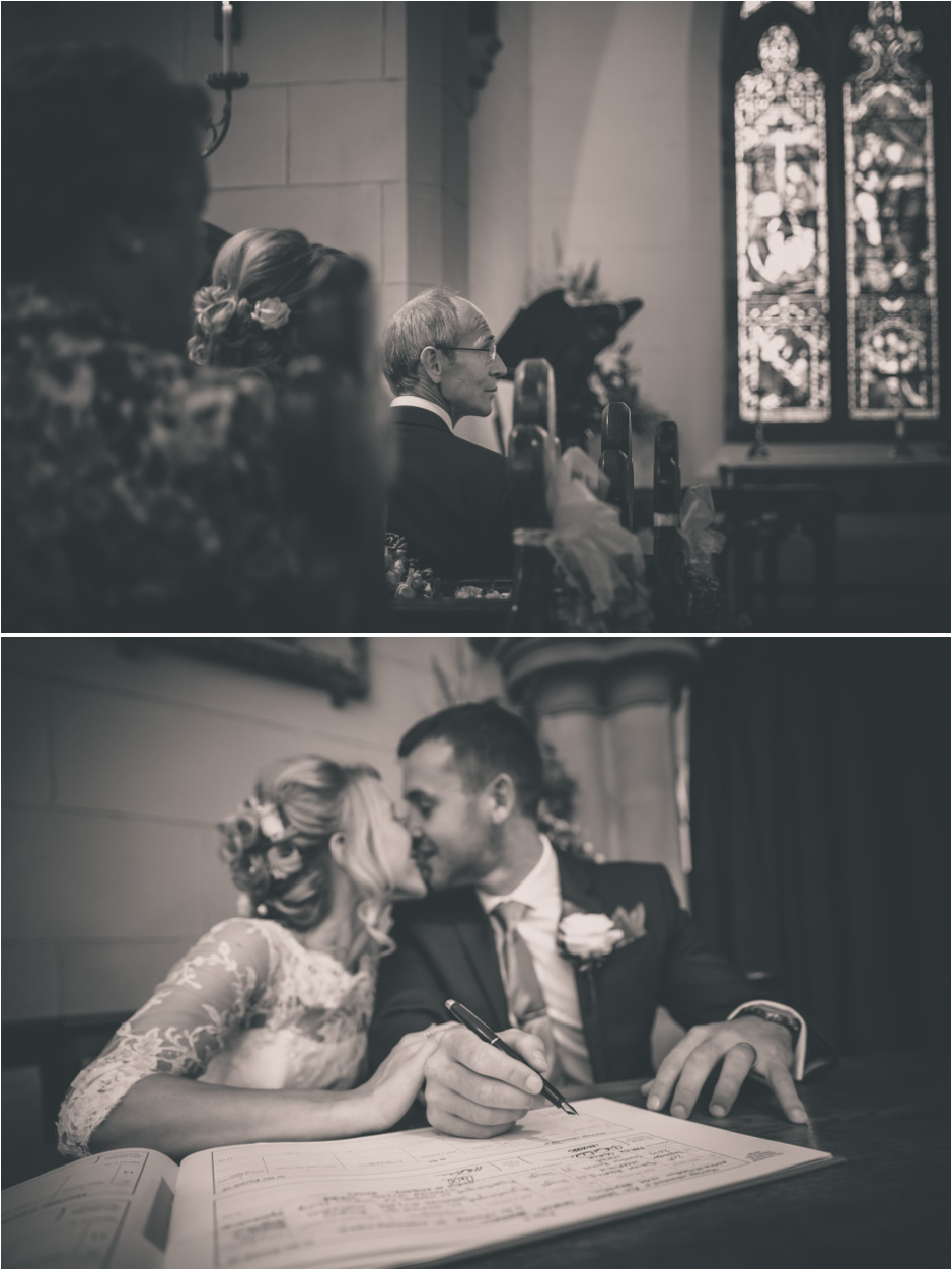 Bednall Wedding Photography-17