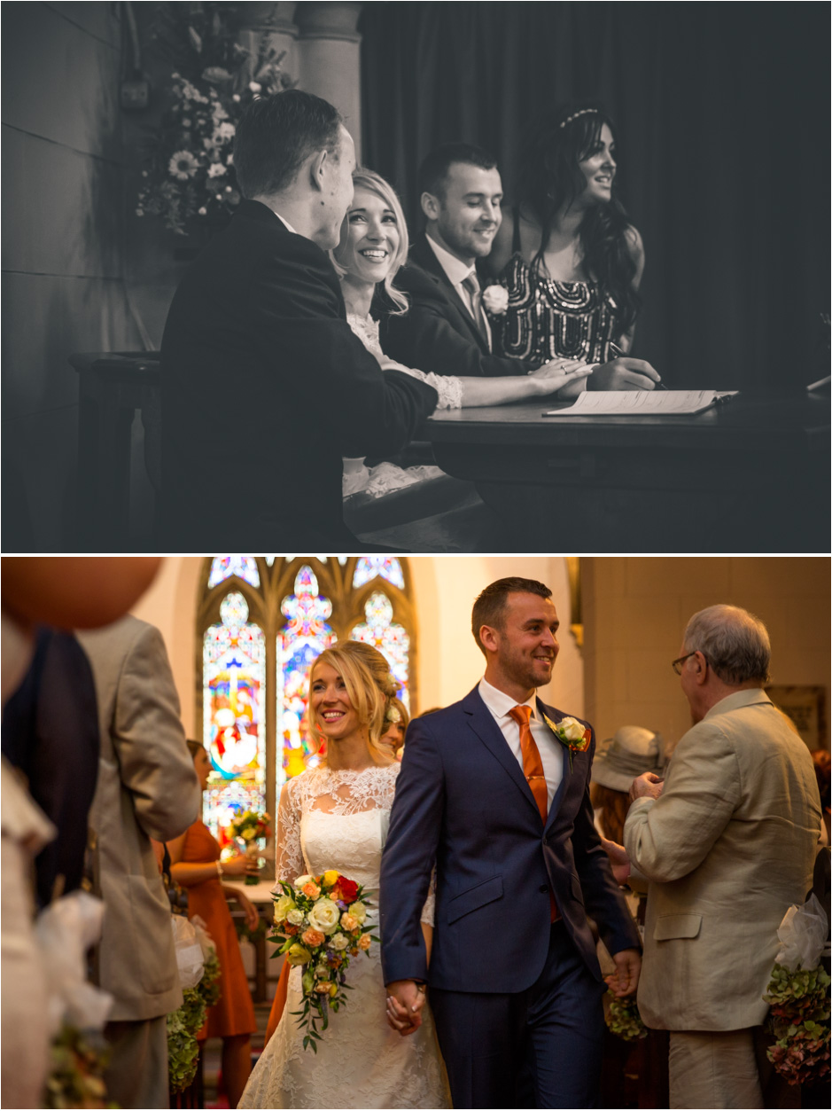 Bednall Wedding Photography-18