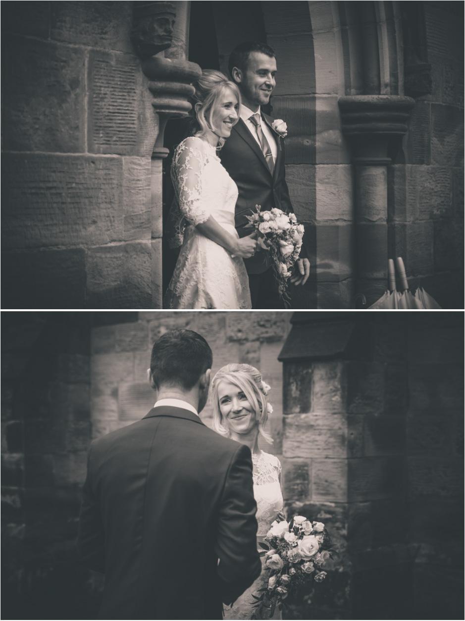 Bednall Wedding Photography-19