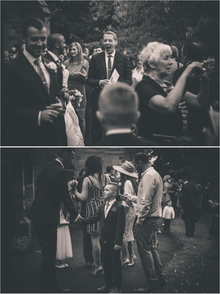 Bednall Wedding Photography-20