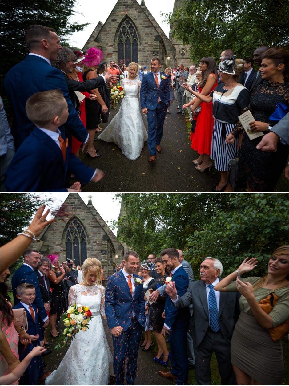 Bednall Wedding Photography-21