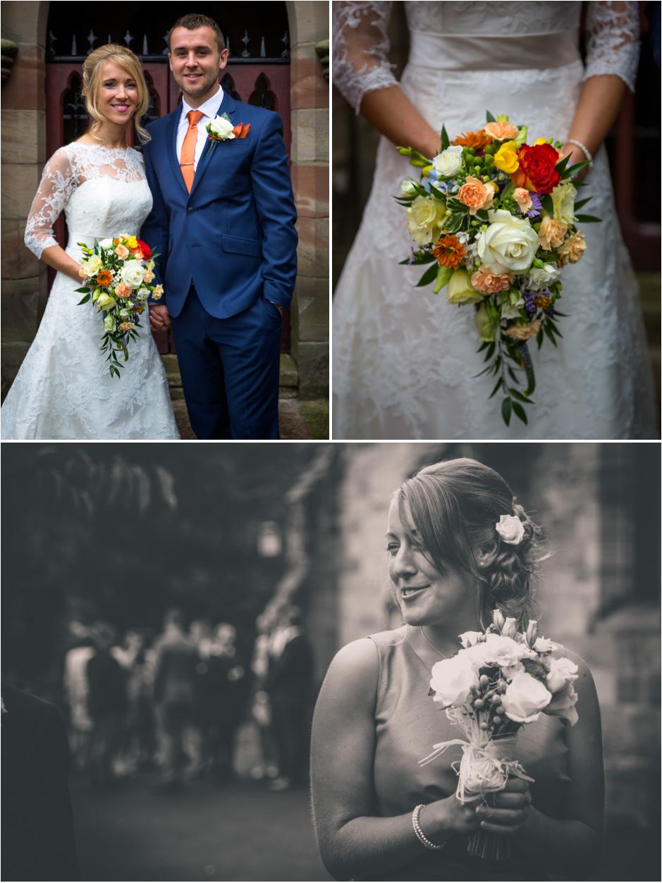Bednall Wedding Photography-22