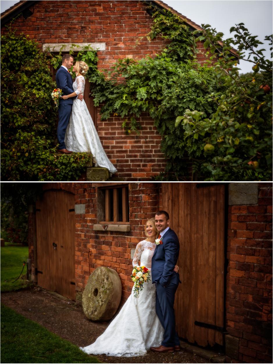 Bednall Wedding Photography-23