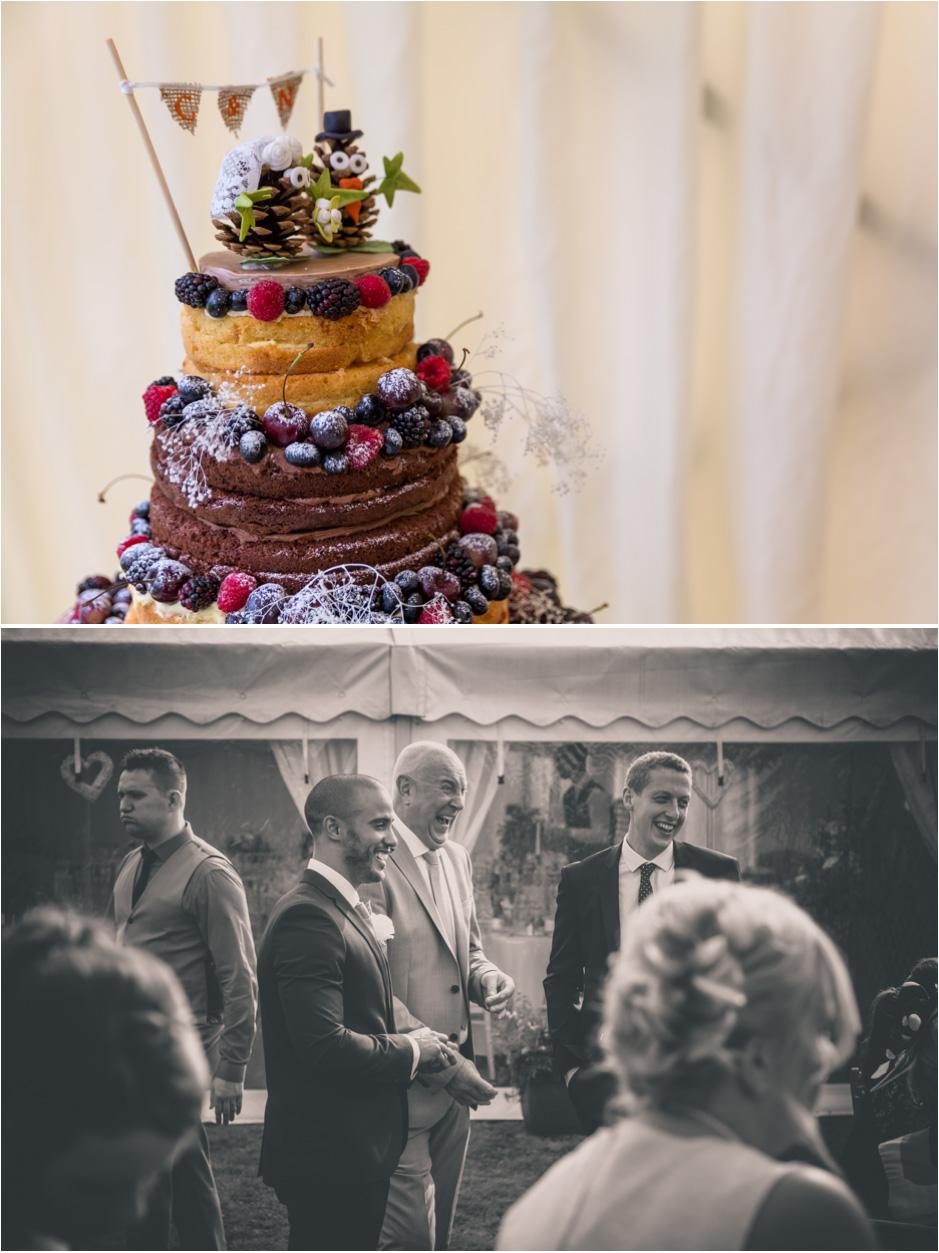 Bednall Wedding Photography-27