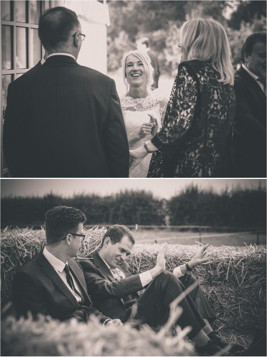 Bednall Wedding Photography-28