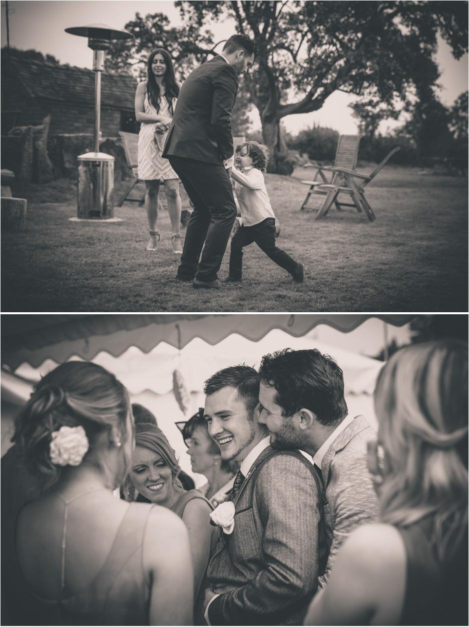 Bednall Wedding Photography-29