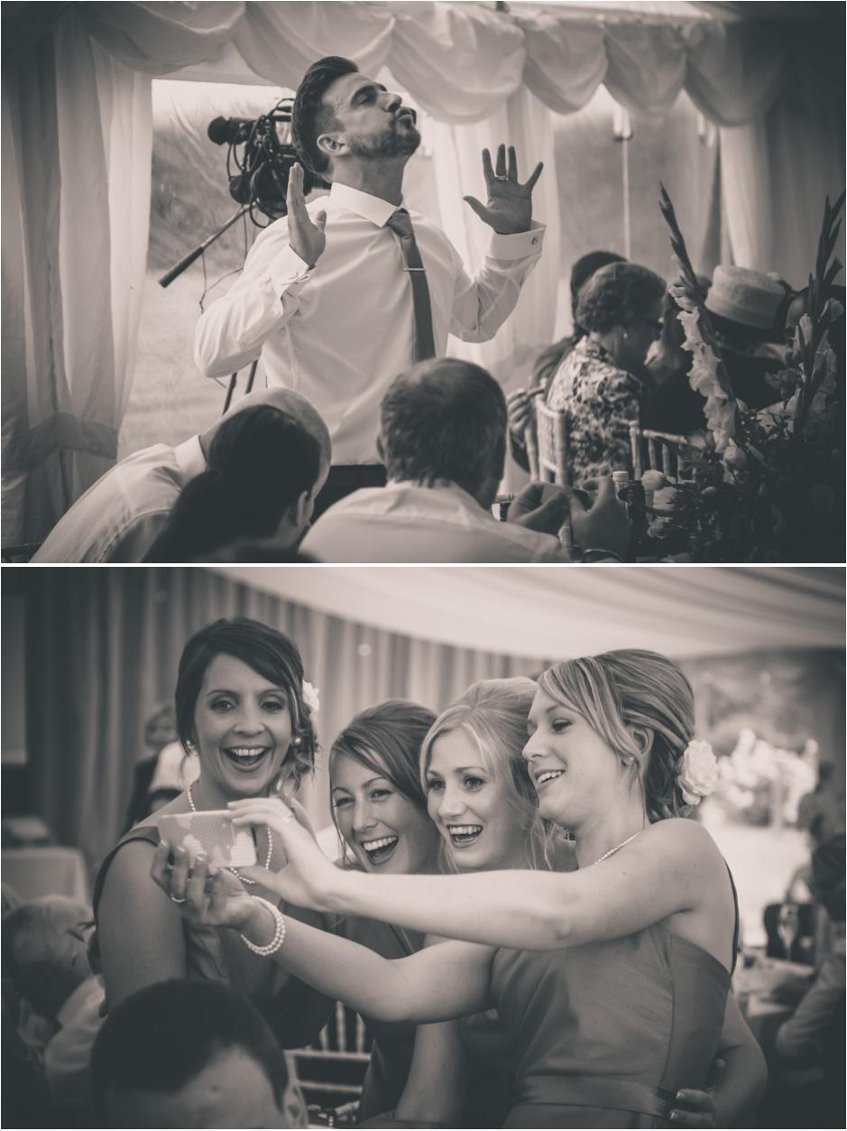 Bednall Wedding Photography-30