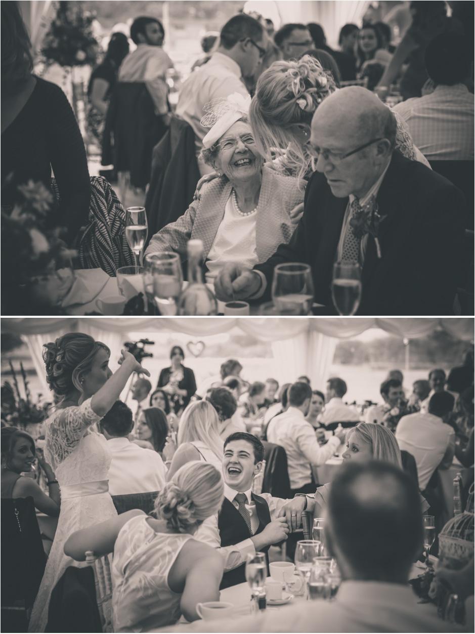 Bednall Wedding Photography-31